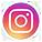 Instagram OSA