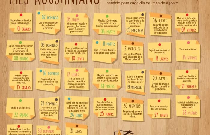 Itinerario-Mes-Agustiniano-web