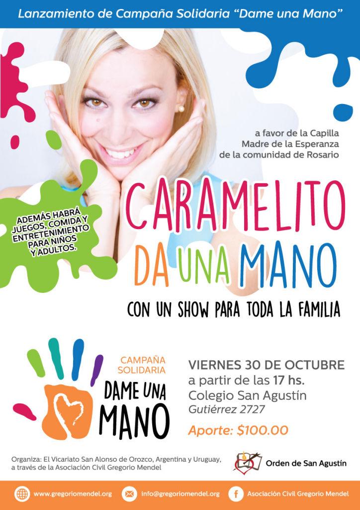 MUESTRA_afiche_campaña_caramelito