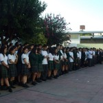 Movida Académica 1