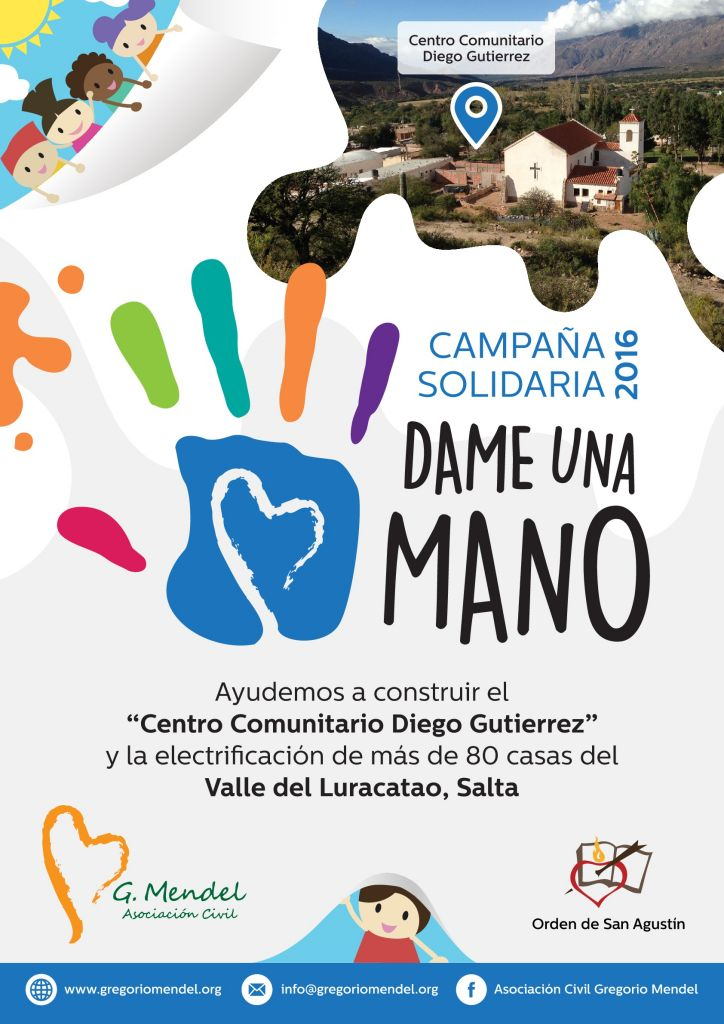 afiche-dameunamano 2016-001