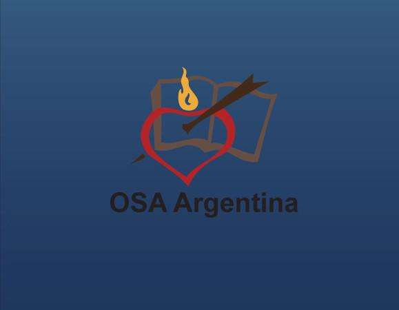 Logo-OSA--