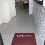 LICEO STA RITA 6
