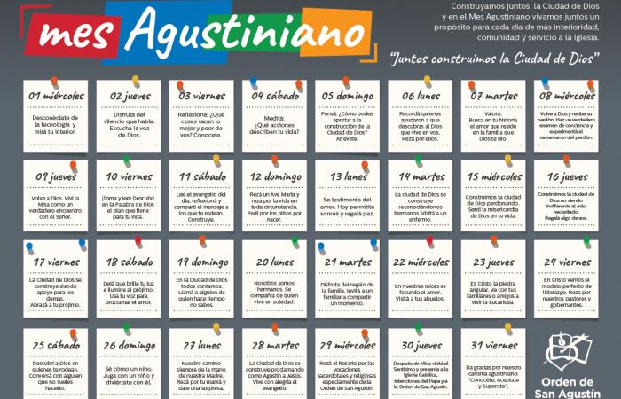 Propositos-Mes-Agustiniano-2018