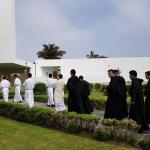 Profesion Fr. José Domingo Galvis 2 png