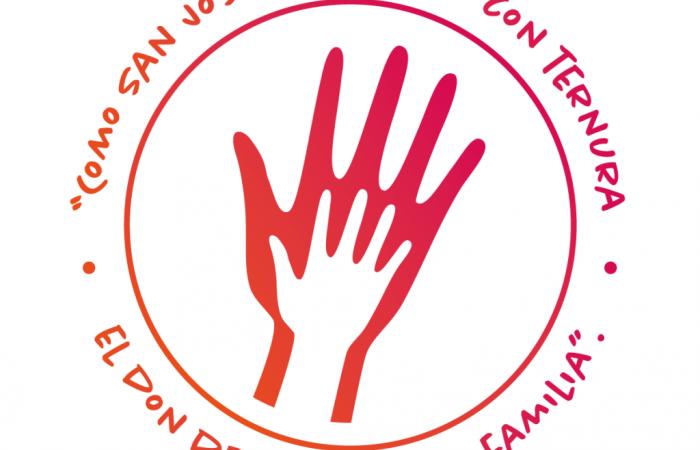 Logo LEMA 2021