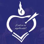 1407 logo 1