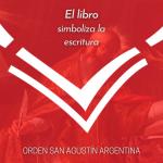 1407 logo 4